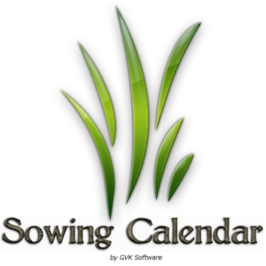 SowingCalendar Hi_Res_Icon4 - Copy